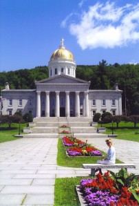 "Capital of Vermont... starts with an ""M""..."