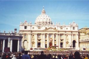 vatican-city-2001