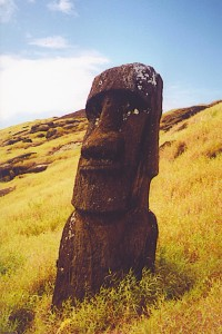 moai-on-hillside2