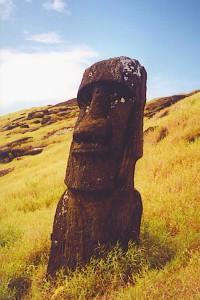 moai-on-hillside2