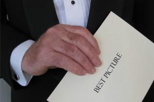 the-envelope