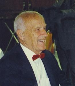 Copy of Don Strauss -- 1989